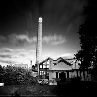 Health factory - Egésszéggyár