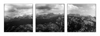 Julian Alps 123