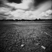 traces-nyomok