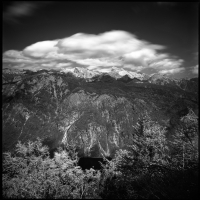 triglav-julian-alps-no-1