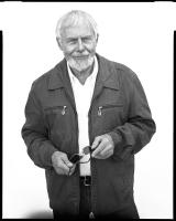 Seres Géza - fotóművész