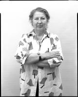 Kányási Holb Margit textilművész 2017