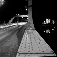 Szeged hid